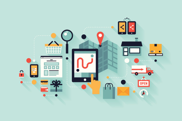 digital business in malaysia
