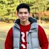 Michael Tiong