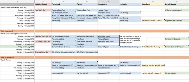 FlySpaces Content Calendar Sample.png