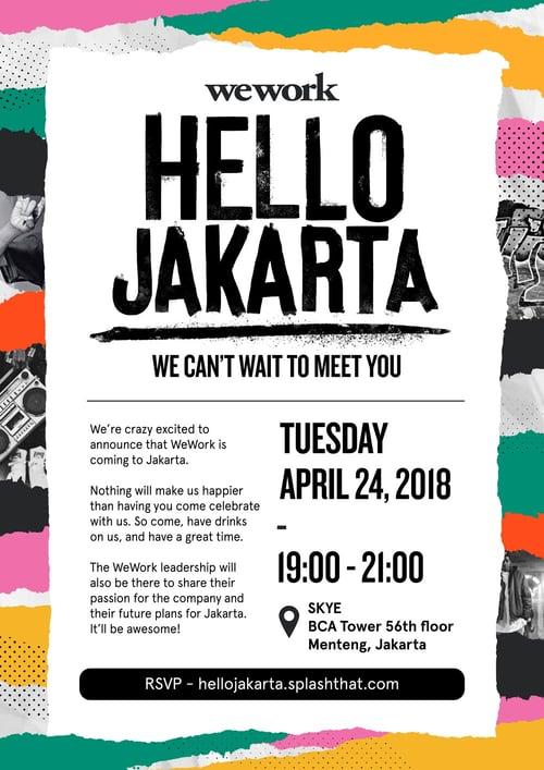 HELLO_JAKARTA_posterfinal