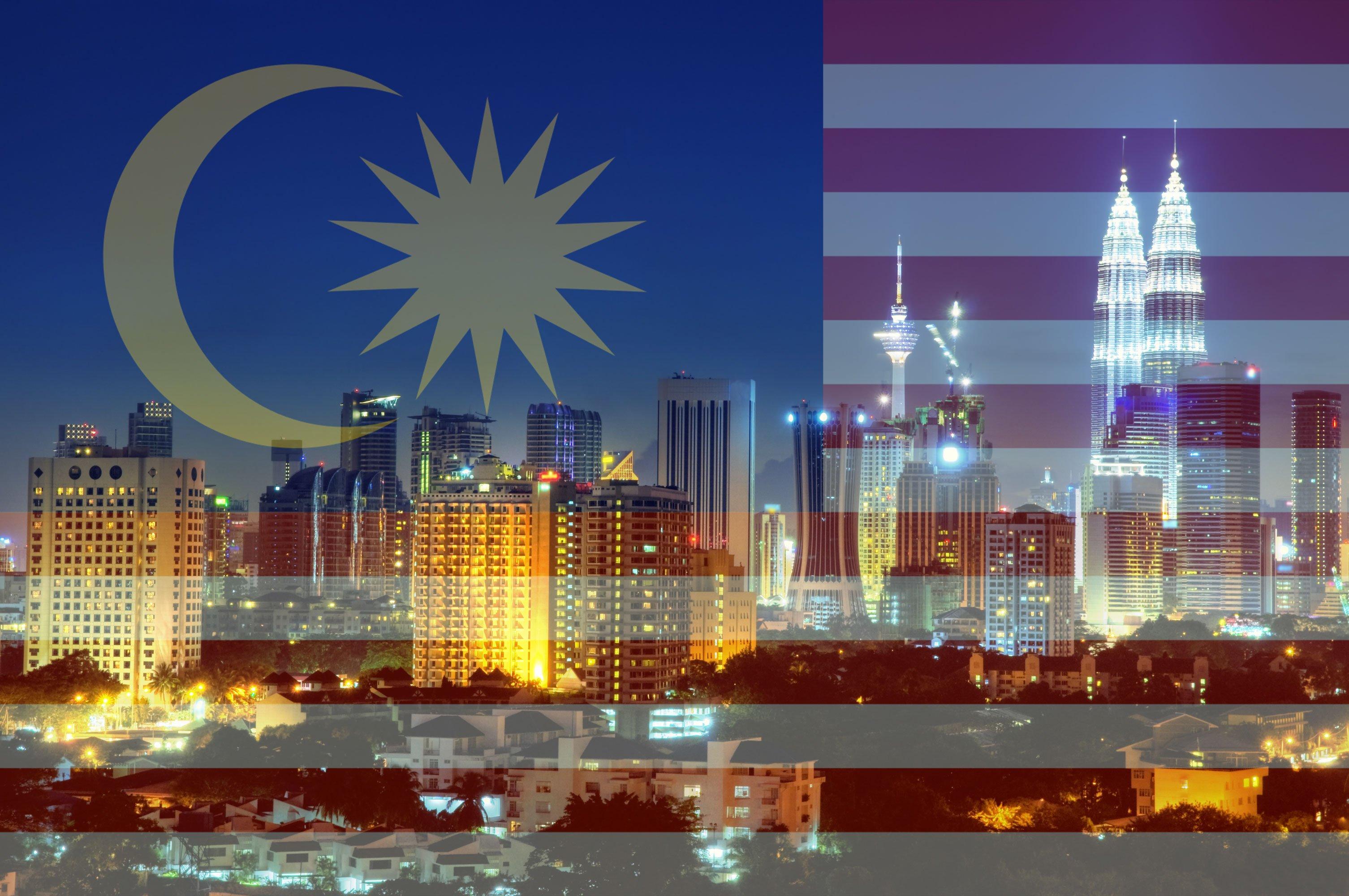 Malaysia-No-Longer-In-Middle-Income-Trap