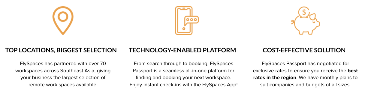 why-companies-use-flyspaces-passport