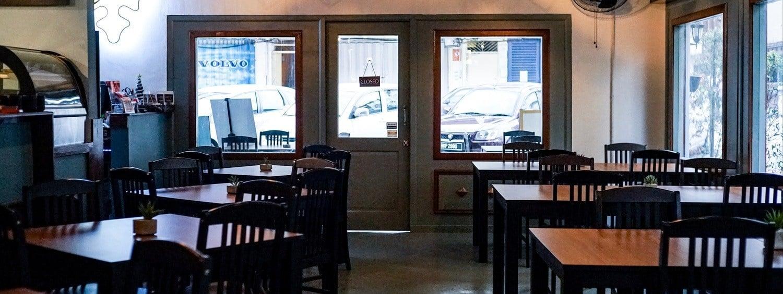 kong restobar, subang jaya
