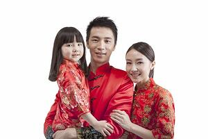 chinese-new-year-clothes-family-in-tang-suit
