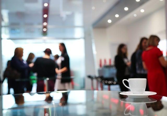 coffee-break-1177540_640.jpg
