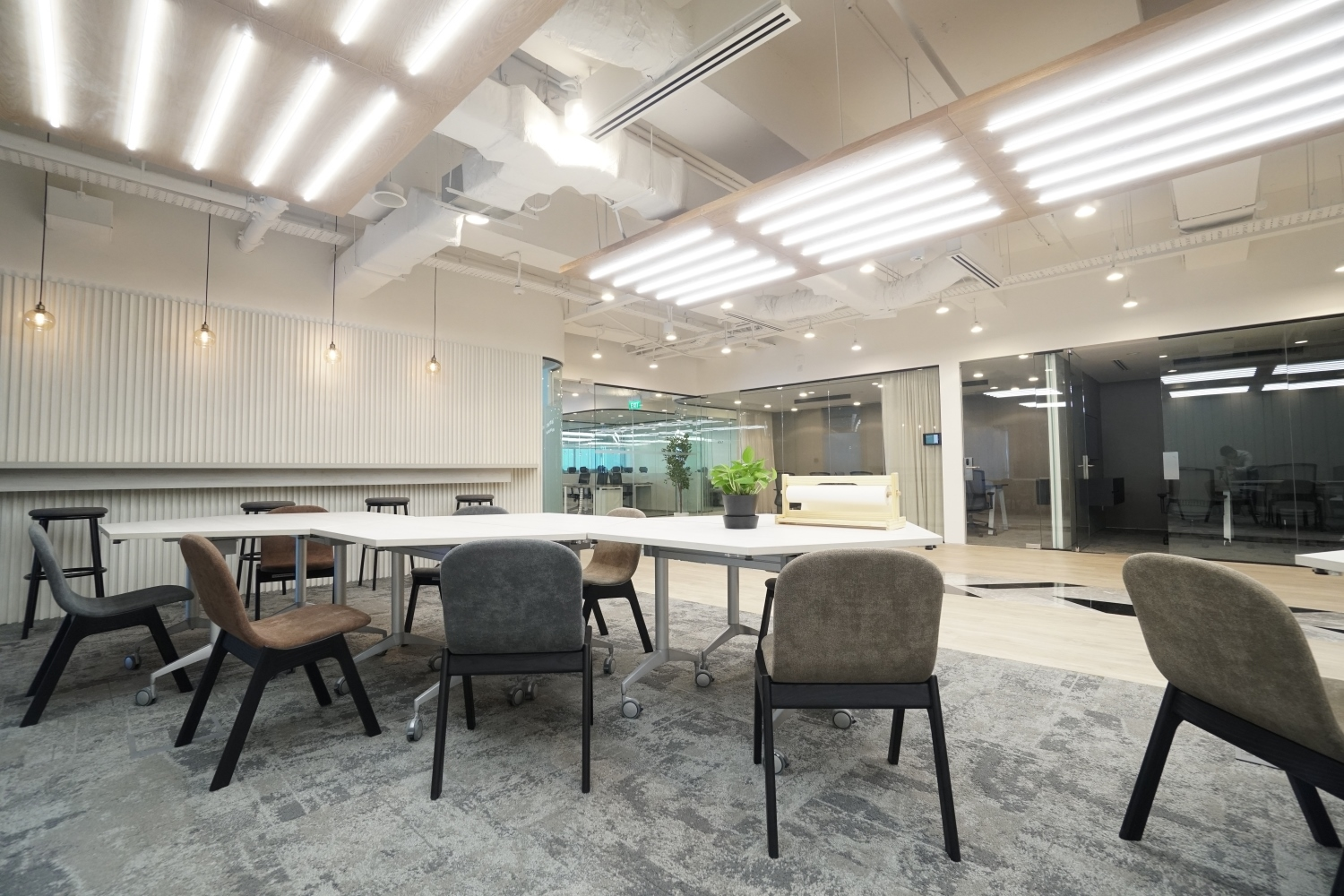 coqoons coworking singapore