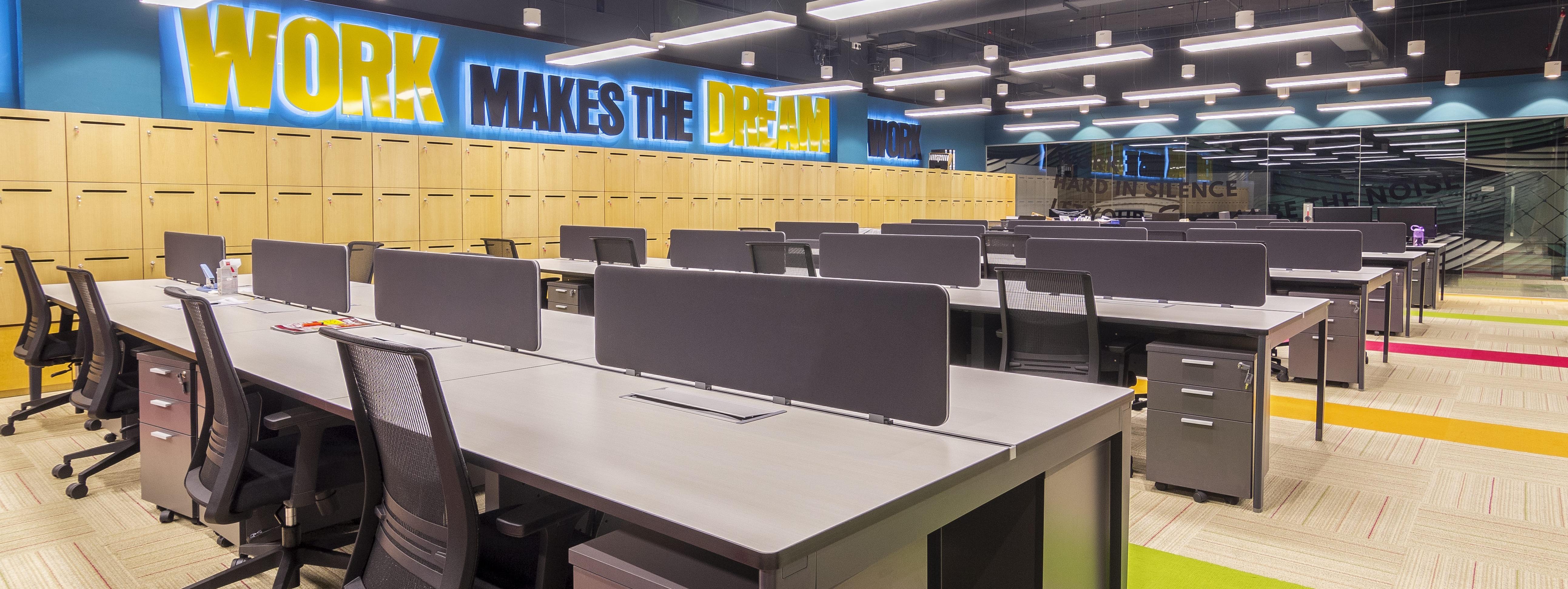 msogo coworking space penang