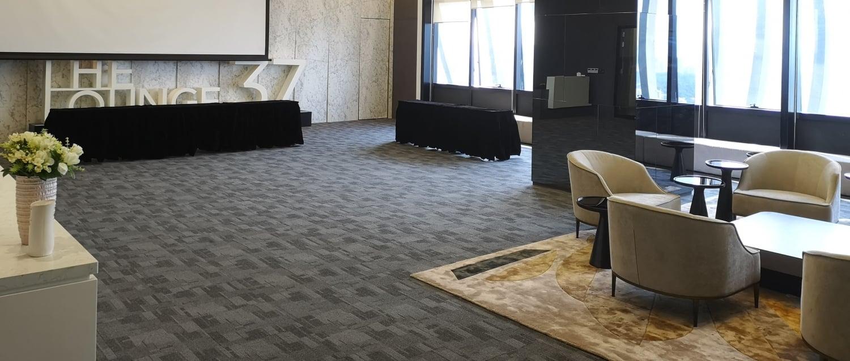 the lounge 37 kuala lumpur