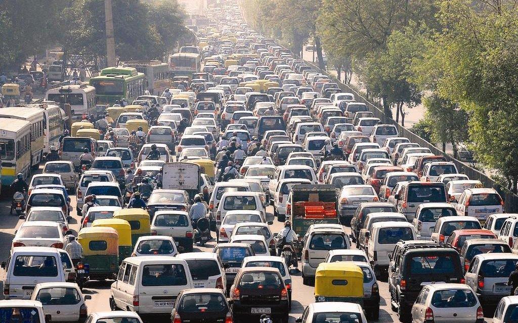 traffic-jam-file-new-delhi-1024x640