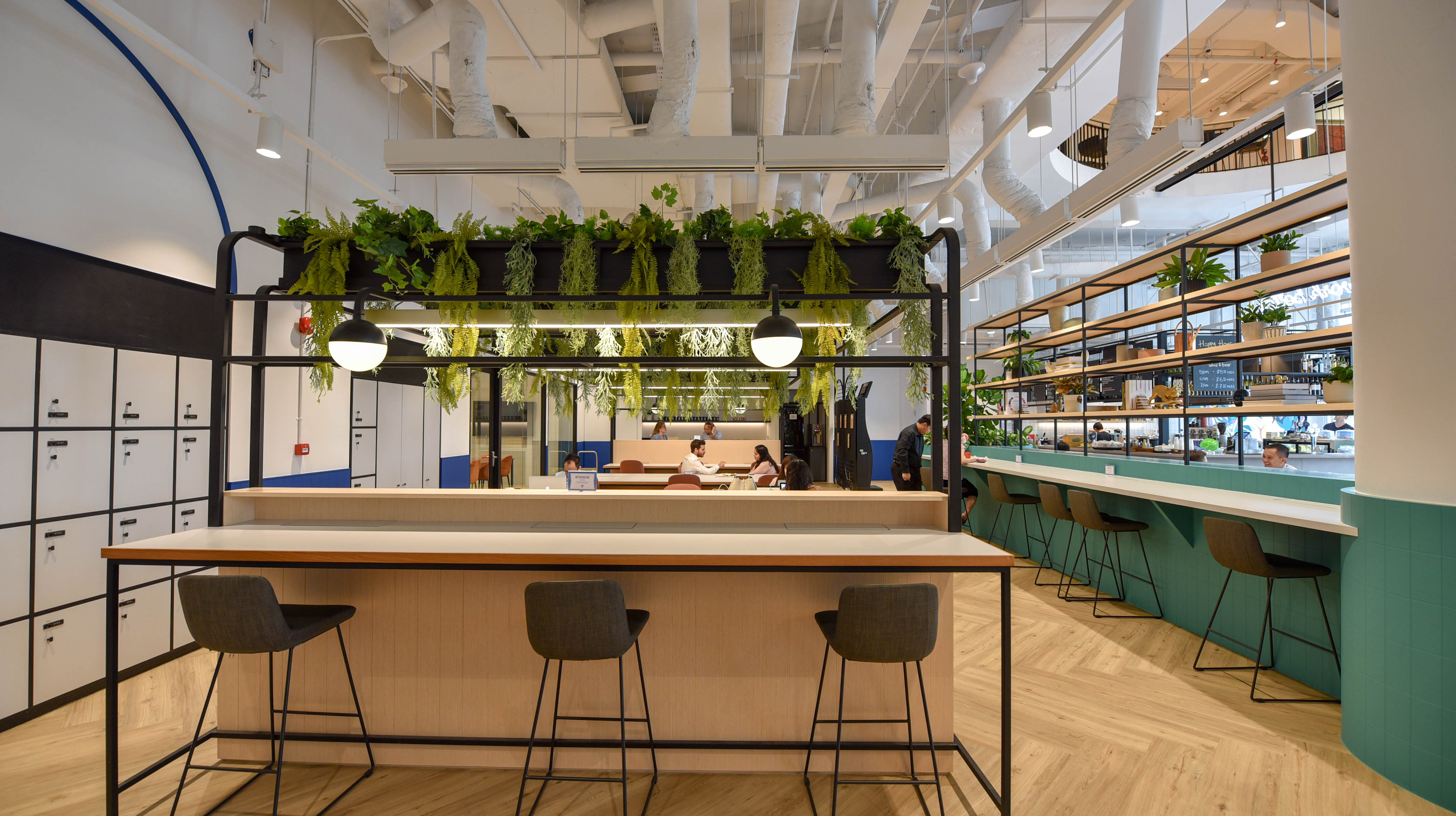 on-demand-office-space-singapore-justco