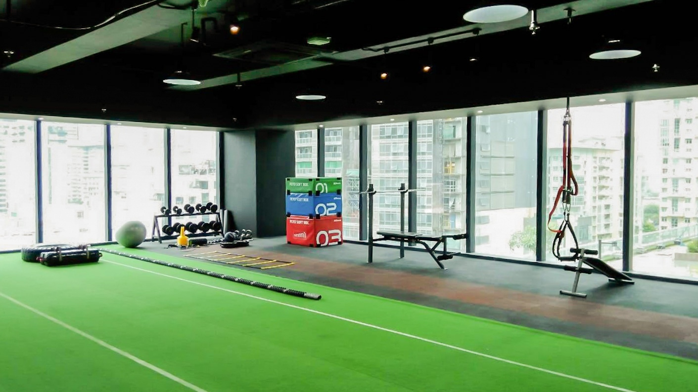 The Office PH fitness area_edited
