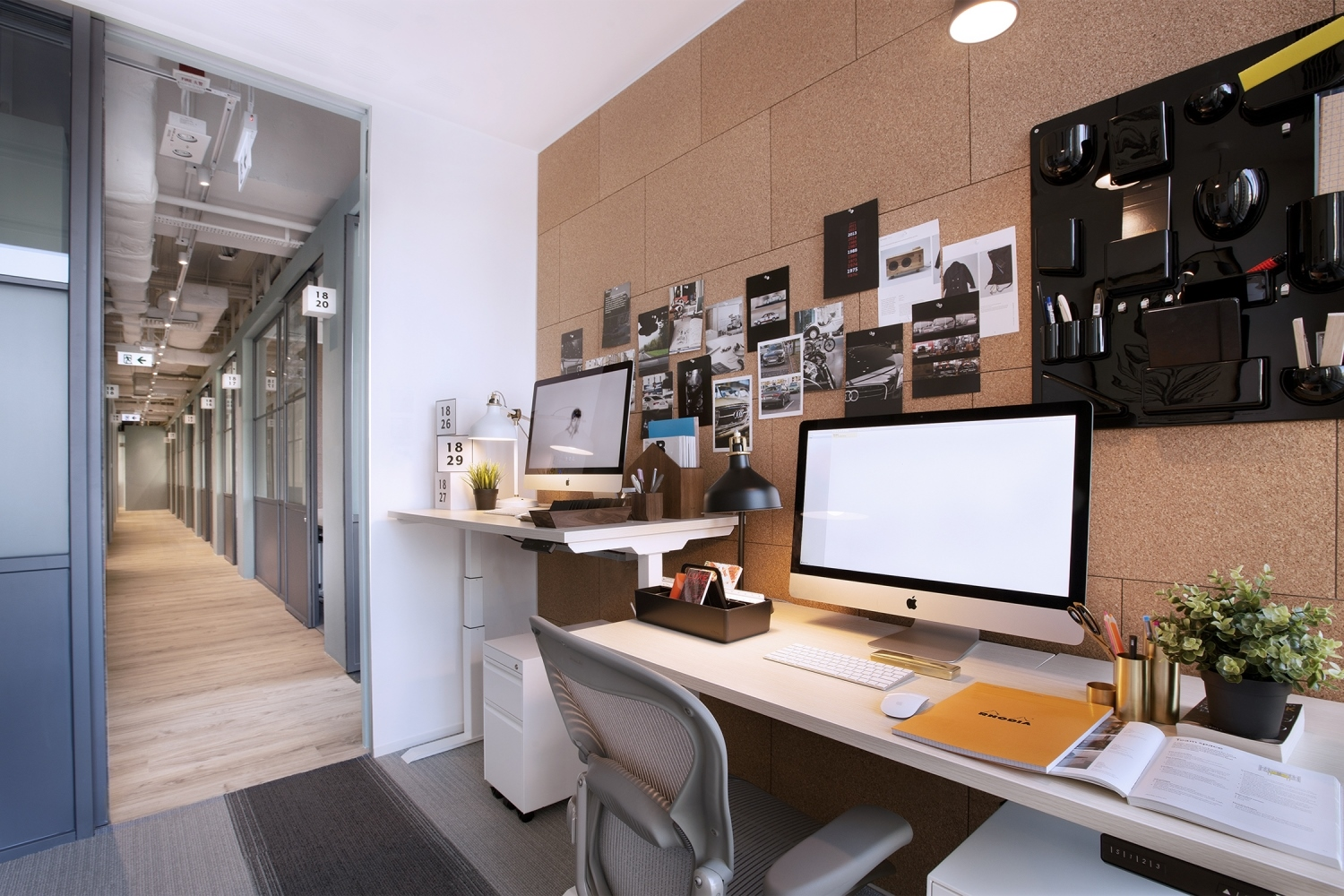 the-work-project-hong-kong-coworking-space