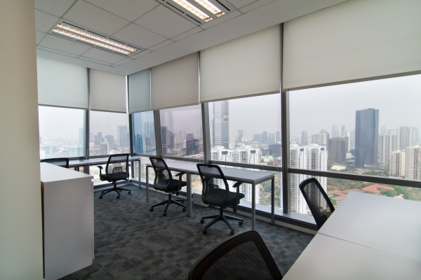 regus-kasablanka-flyspaces
