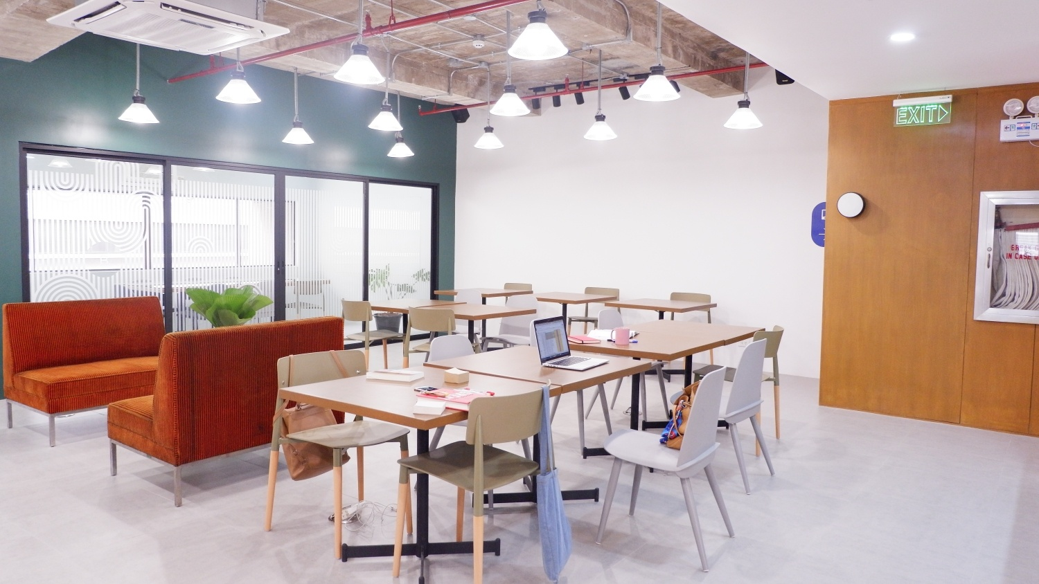 solution space makati